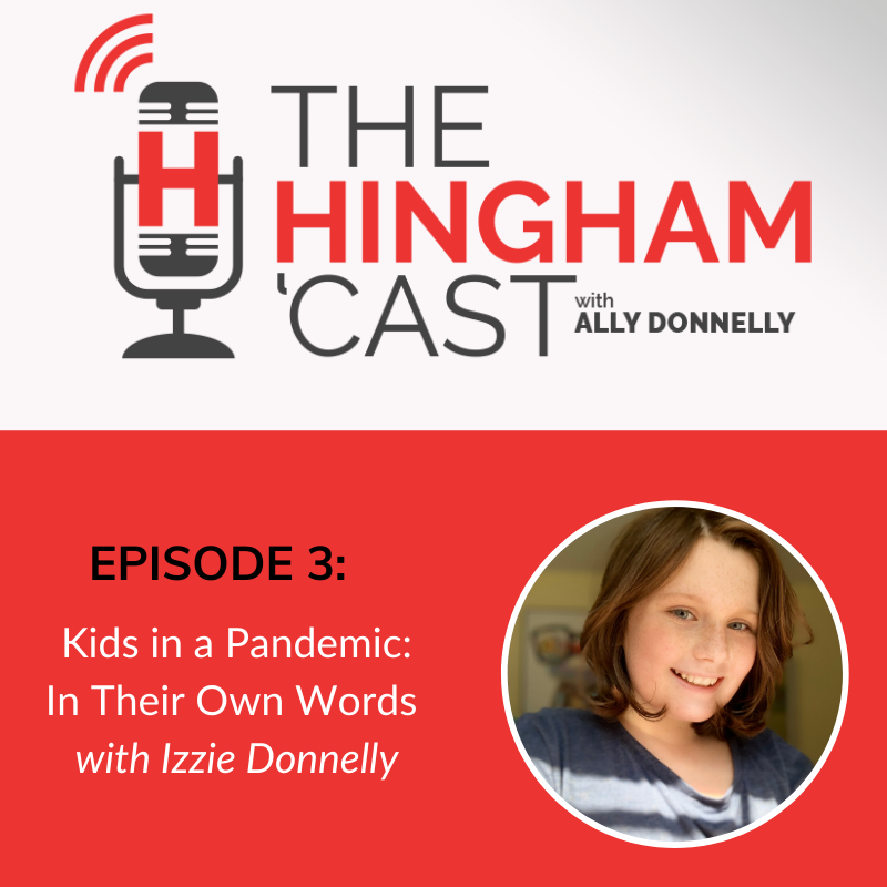 Episode 3_ Izzy Donnelly