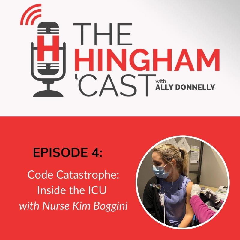 Episode 4_ Kim Boggini