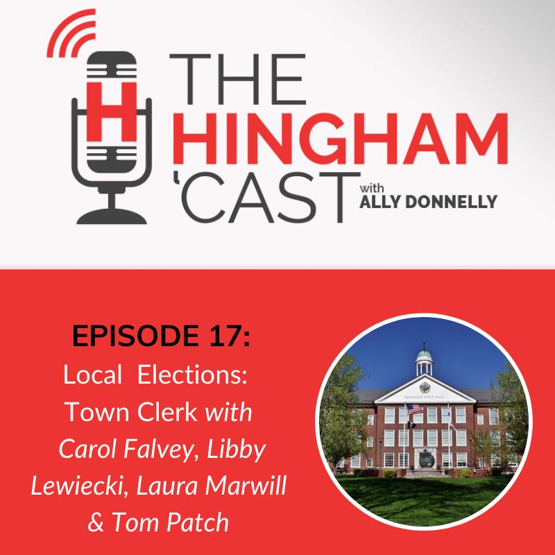 HC-TownClerk-EpisodeArt2